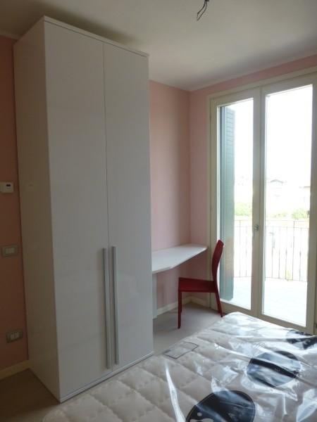 Bilocale Parma Via Martinella 330 8