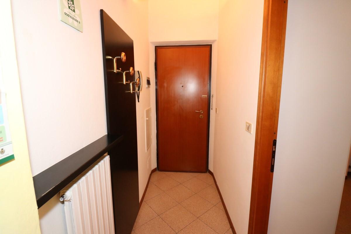 Bilocale Parma Centro Stirico 8