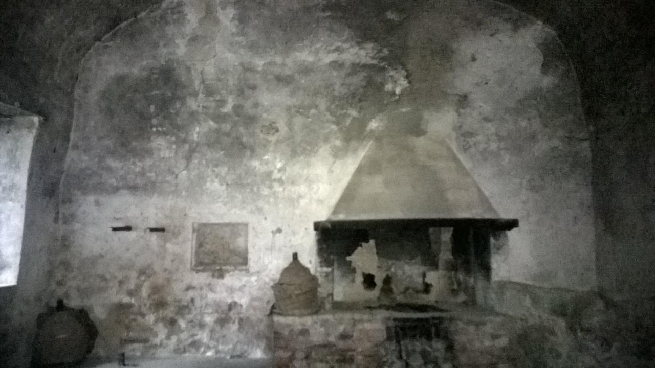 Bilocale Lugnano in Teverina  10