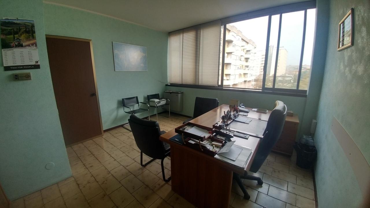 modena vendita quart: san faustino immobiliare-227-snc-di-fabbri-stefano-e-c.