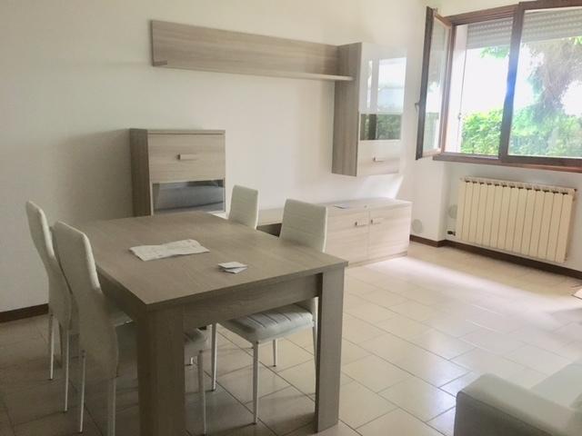 Appartamento, 60 Mq, Affitto - Rovigo (Rovigo)