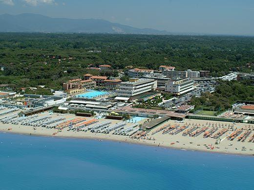 Bilocale Livorno  1