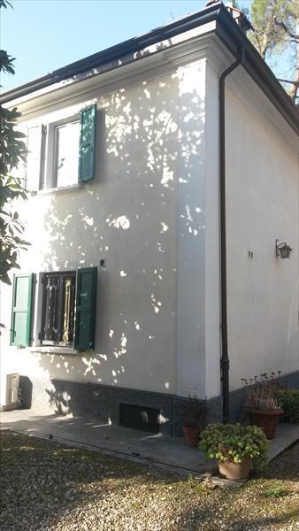 Bilocale Bologna Via Oretti 4