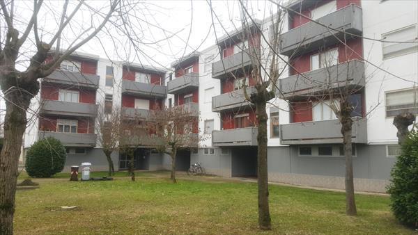 Appartamento, san gabriele, Vendita - Baricella