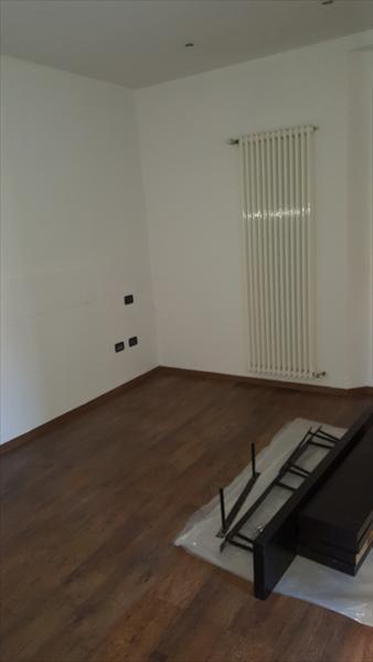 Bilocale Bologna Via Oretti 11