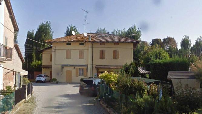 Villa Affiancata - Schiera, 90 Mq, Vendita - Minerbio