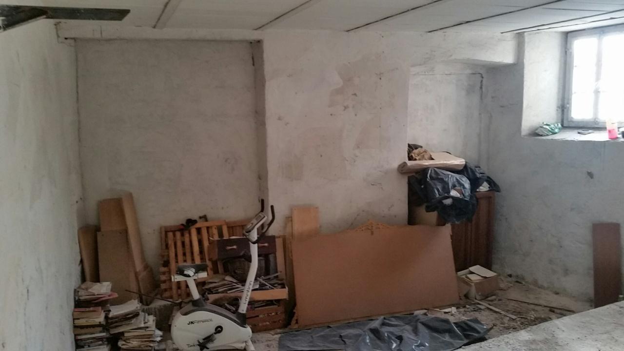 Box / Garage in vendita a Lucca, 1 locali, prezzo € 60.000 | Cambio Casa.it