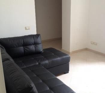 Soluzione Indipendente in affitto a Jesi, 2 locali, prezzo € 400 | Cambio Casa.it