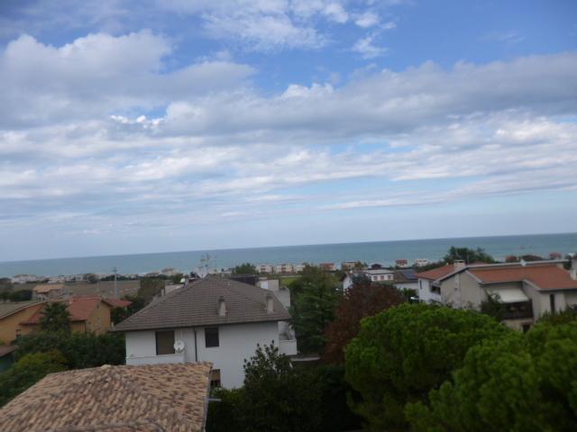 Appartamento in vendita a Montemarciano, 9999 locali, prezzo € 195.000 | Cambio Casa.it