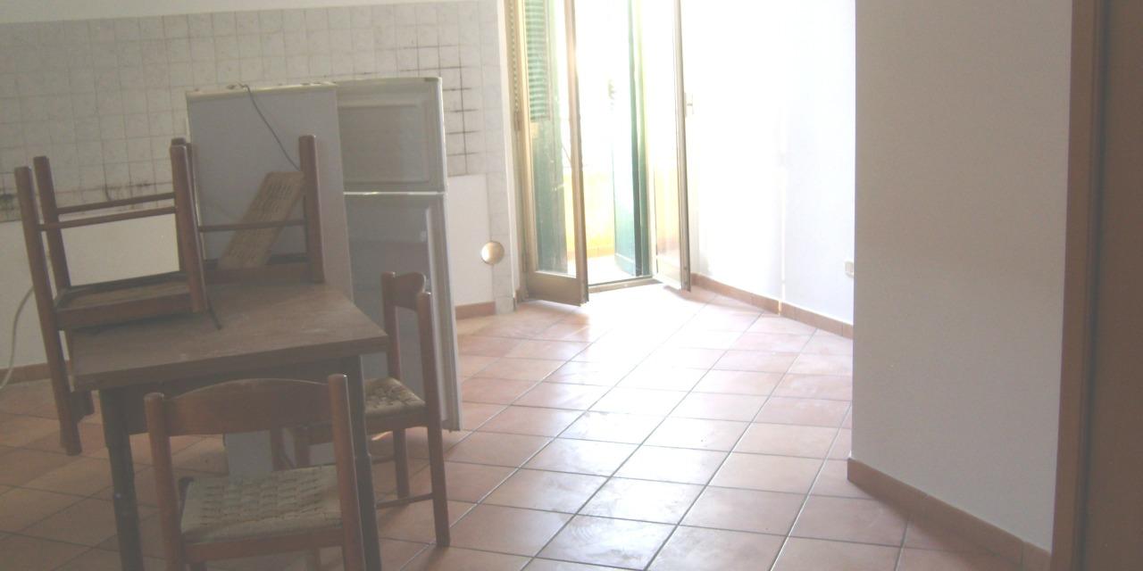 Appartamento in affitto a Belvedere Ostrense, 9999 locali, prezzo € 360 | Cambio Casa.it