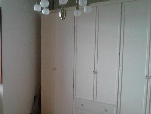 Soluzione Indipendente in affitto a Monte Roberto, 9999 locali, prezzo € 250 | Cambio Casa.it