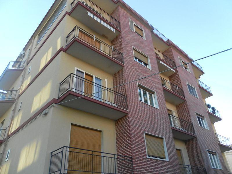 Monolocale in affitto - 70 mq