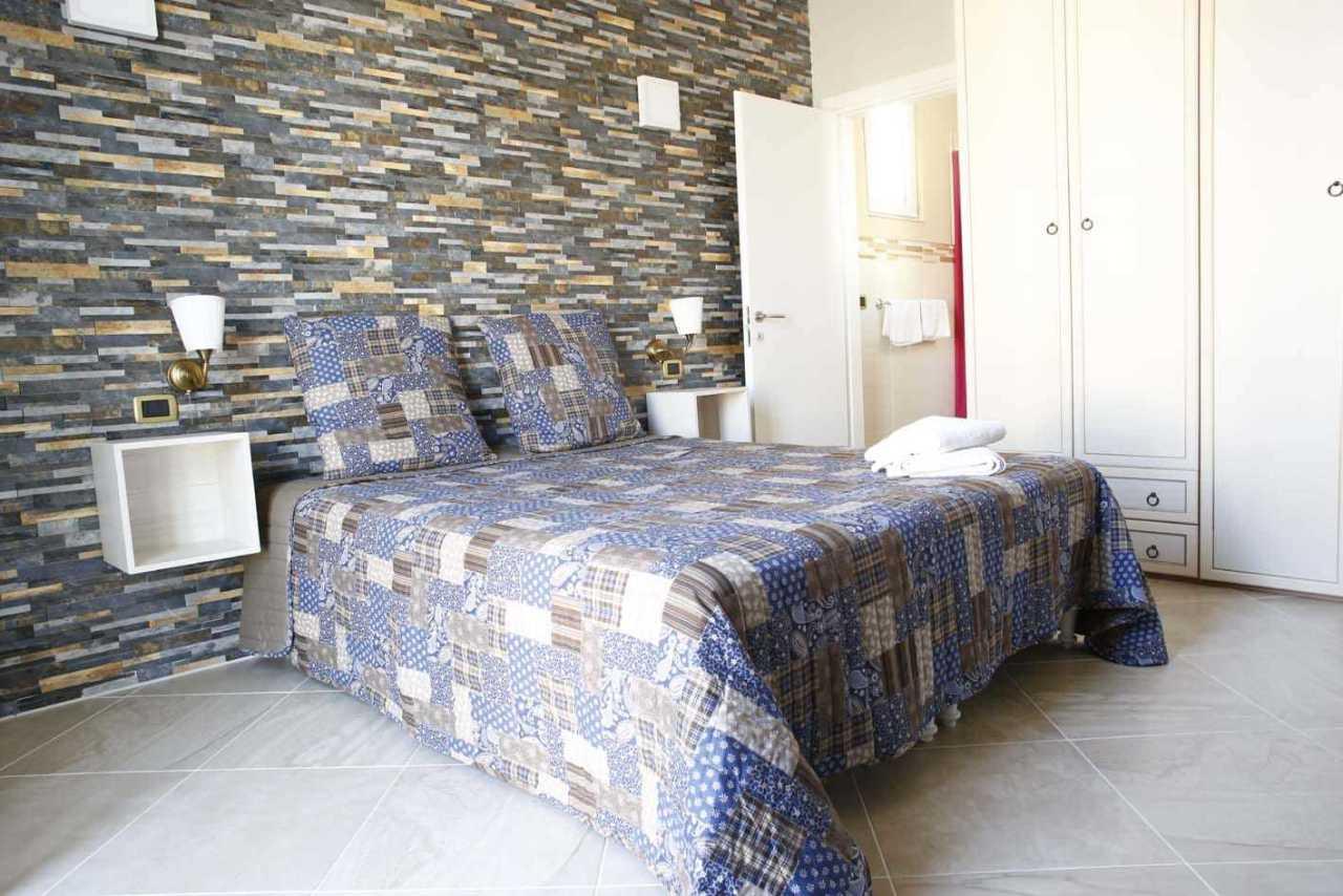 Appartamento in vendita a Siracusa (SR)