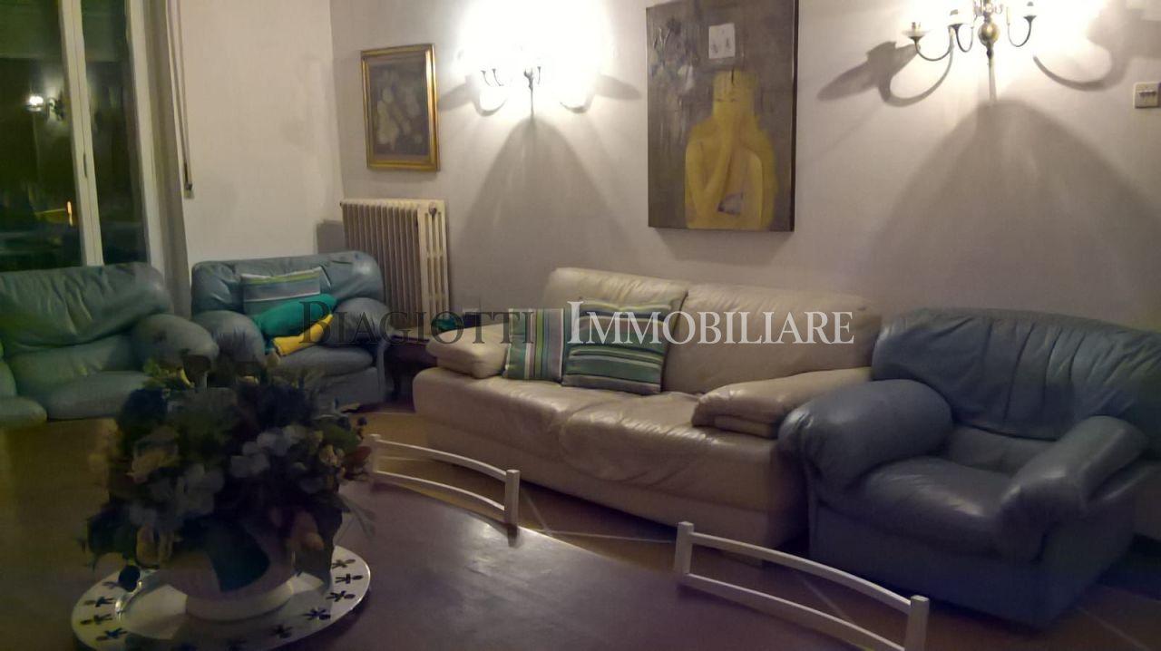 livorno vendita quart: marradi biagiotti immobiliare s.a.s