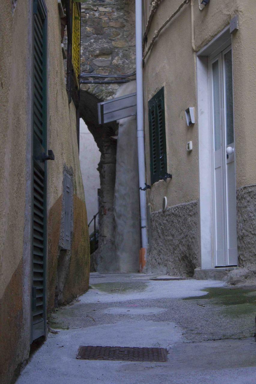 Bilocale Santo Stefano di Magra  10