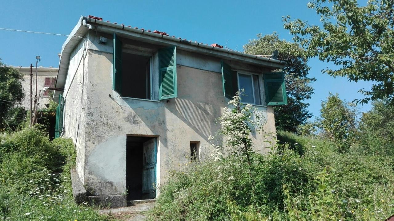 la-spezia vendita quart: pitelli immobiliare-bellavista
