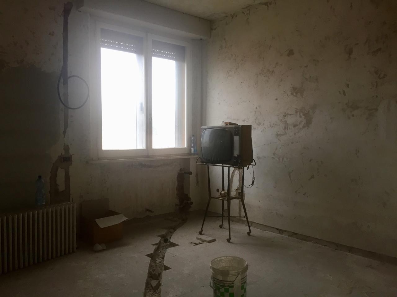 appartamenti e attici rimini vendita  tripoli  aimmobiliare srl s