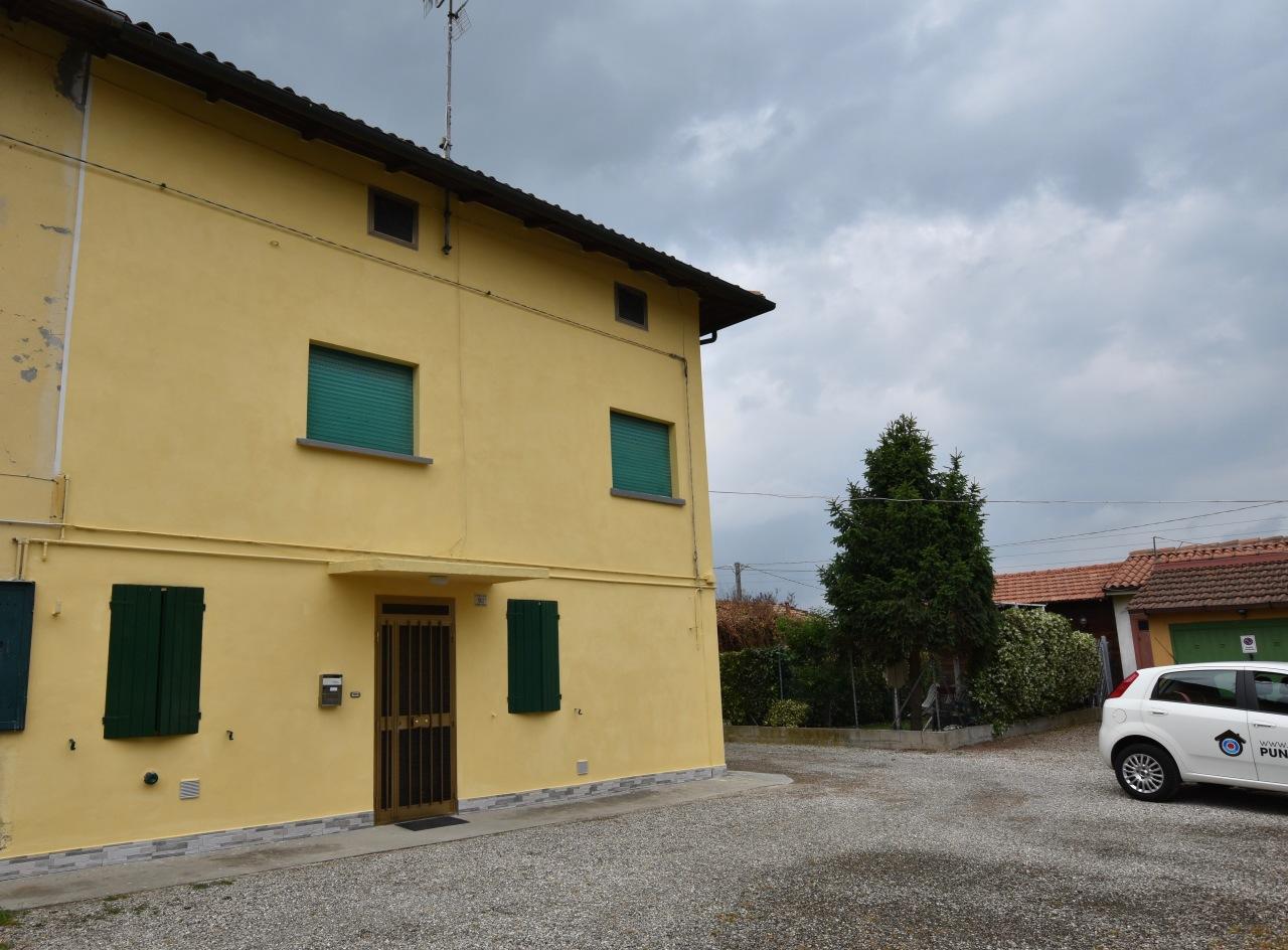 Appartamento, 144 Mq, Vendita - San Pietro In Casale