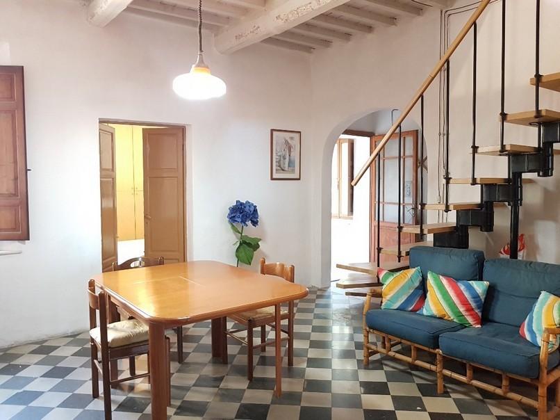 Appartamento a Porta A Lucca
