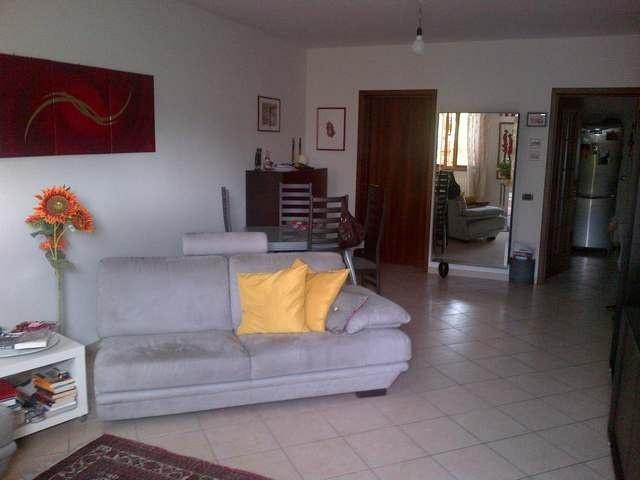 Villa in vendita a Cascina, 6 locali, prezzo € 345.000 | Cambio Casa.it