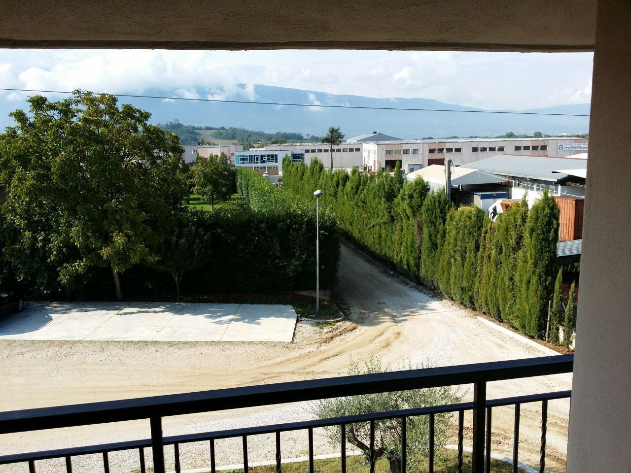 Bilocale Anagni Via Casilina 1
