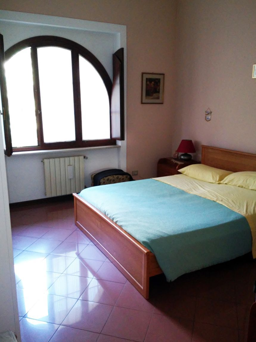 Bilocale Brescia  9