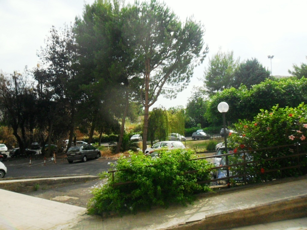 Bilocale Catania Viale Bummacaro 14 2
