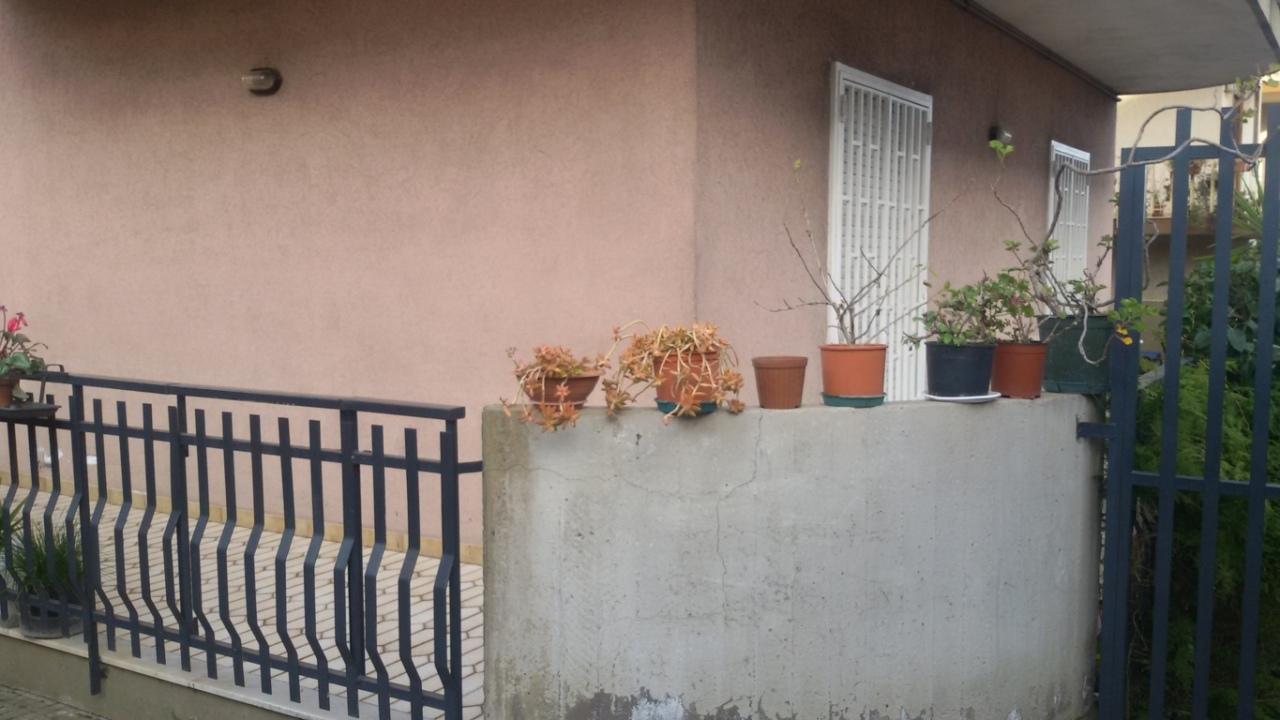 Bilocale Aci Sant Antonio  2
