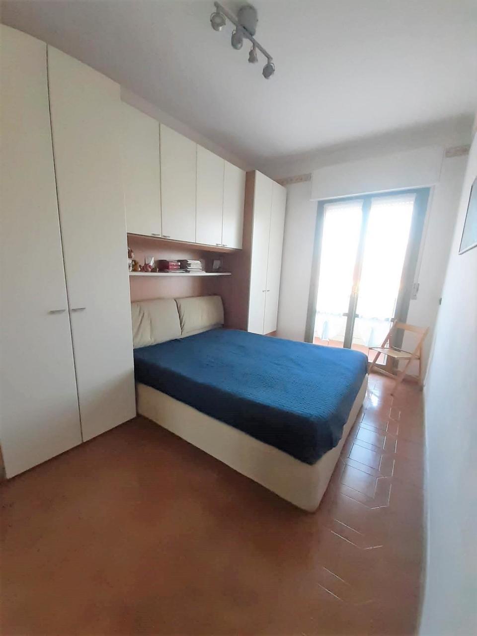 Appartamento in vendita, rif. 107050