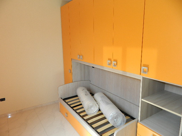 Appartamento in vendita, rif. 105687