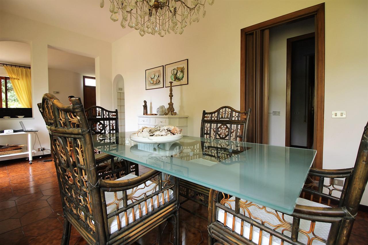Casa singola in vendita, rif. 105729