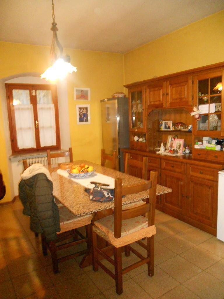 Casa singola in vendita, rif. 105800