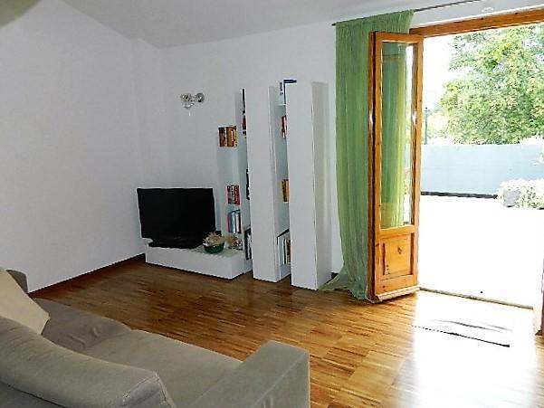 vendita appartamento sarzana   230000 euro  4 locali  96 mq