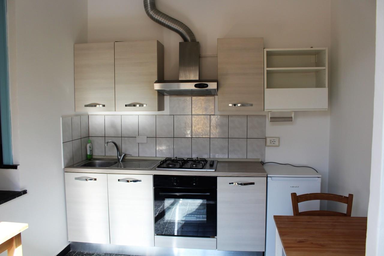 Apartment, uscio centro, Rent/Transfer - Uscio