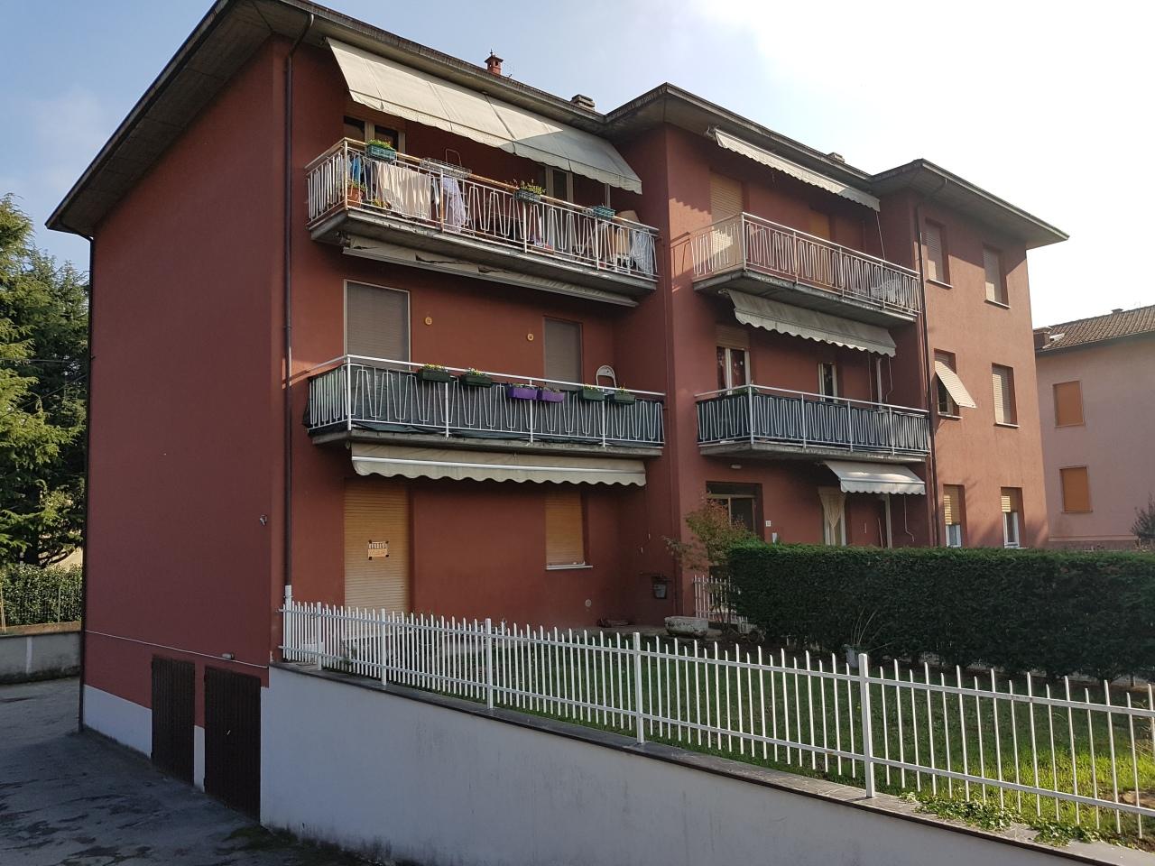 Appartamento in vendita a Solignano, 3 locali, prezzo € 60.000   CambioCasa.it