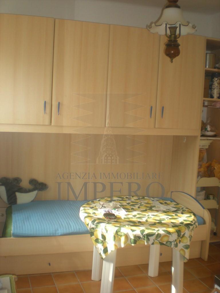 Bilocale Ventimiglia Via Tempesta 6 5