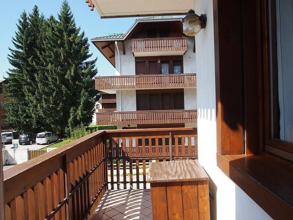 Bilocale Asiago Via Monte Mosciagh 44 13