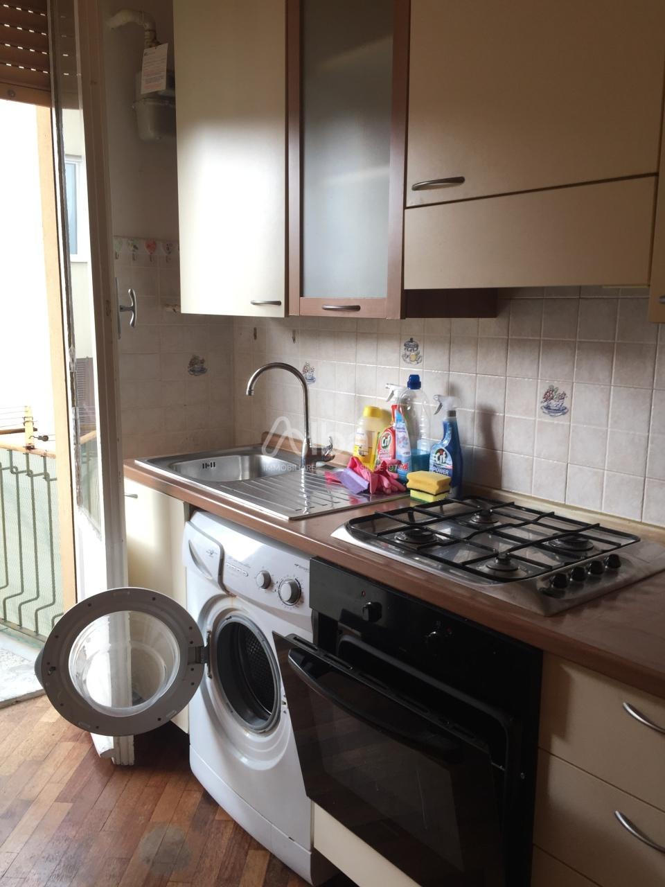 Appartamento, colli, Vendita - La Spezia