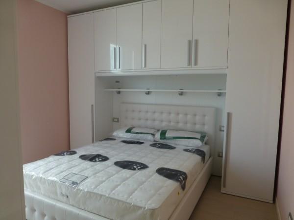 Bilocale Parma Via Martinella 330 7