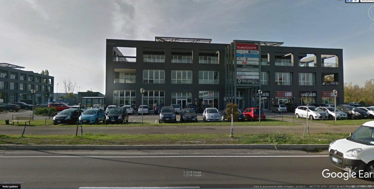 modena vendita quart:  immobiliare-227-snc-di-fabbri-stefano-e-c.