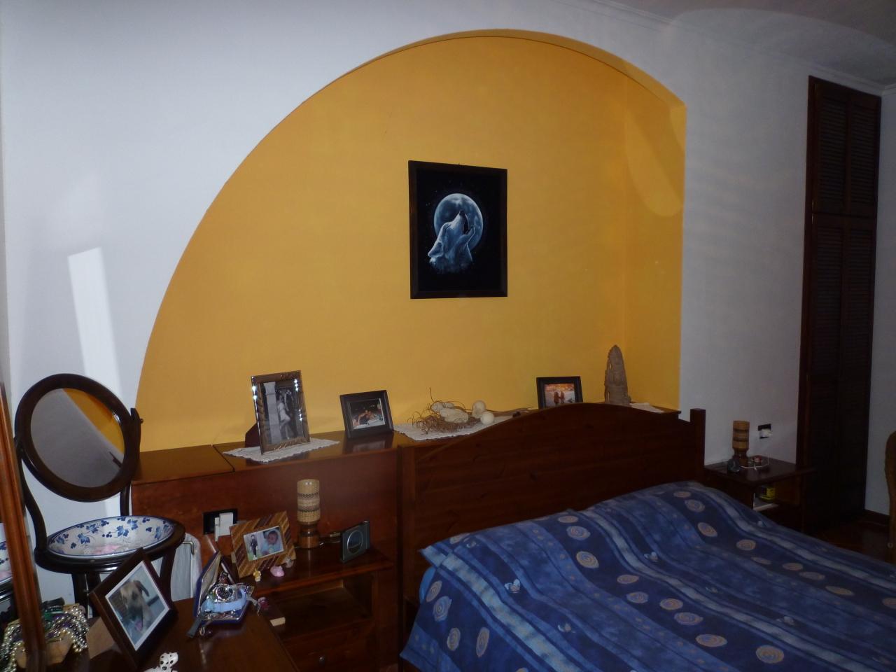 Bilocale Casella Via C Colombo  12 3