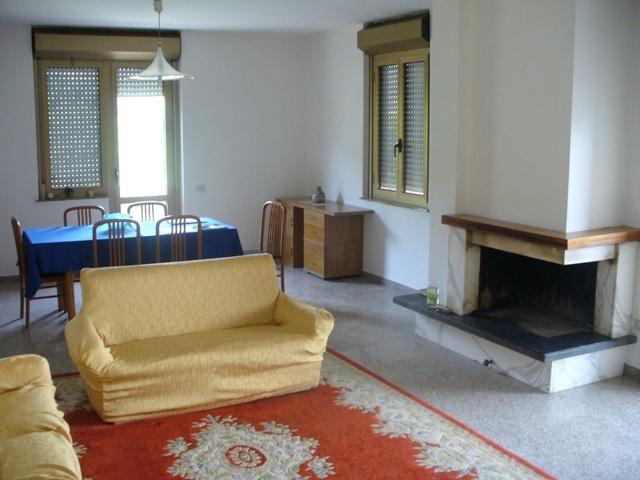 Appartamento in Vendita a Narni
