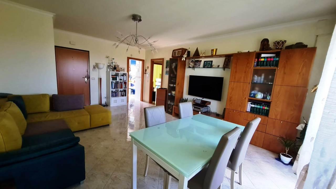 Appartamento in vendita a Valenzano (BA)
