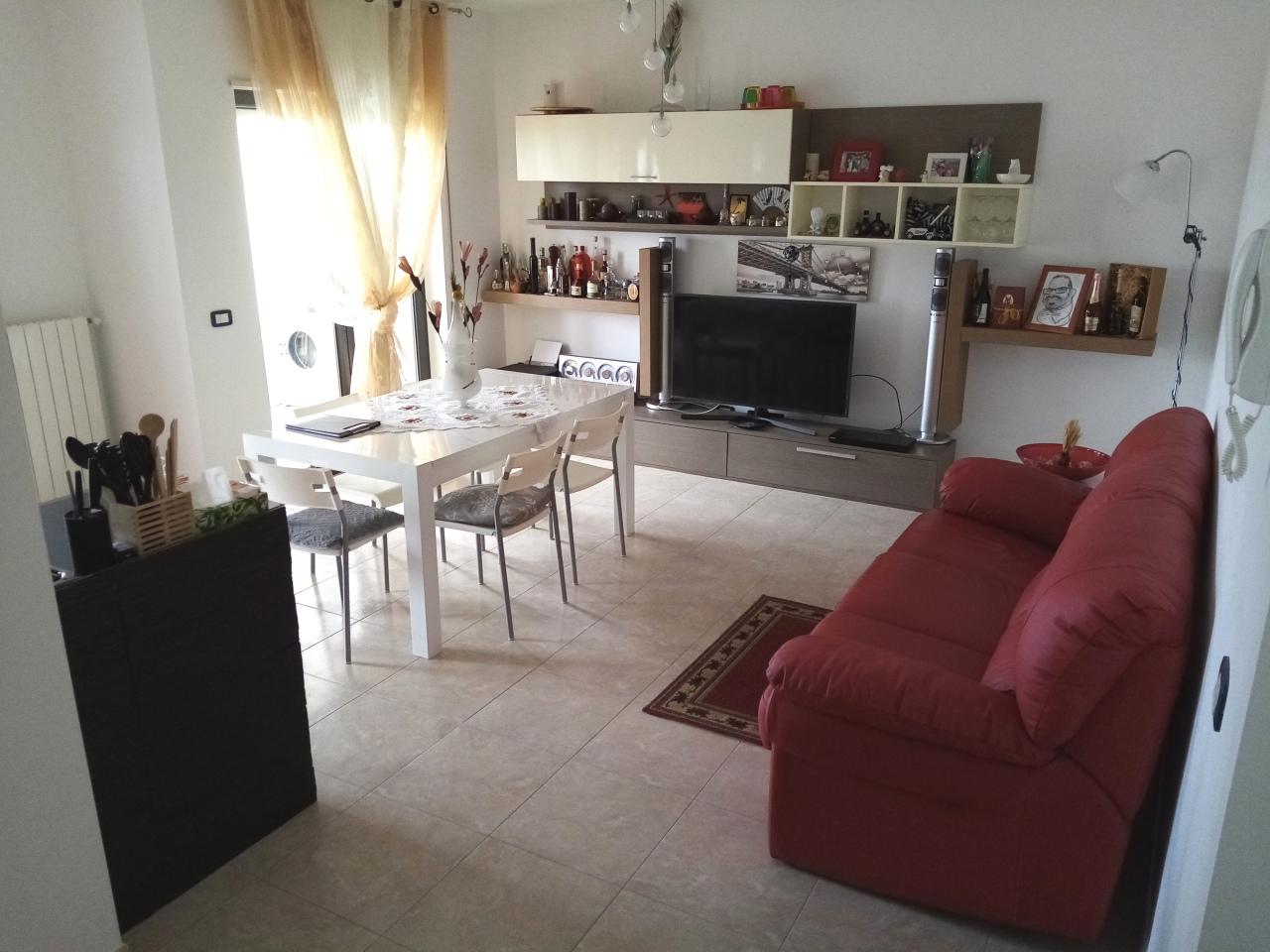 Appartamento in vendita a Turi (BA)