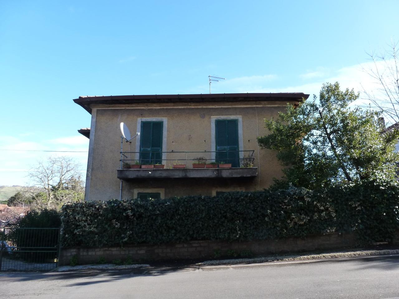 vendita appartamento grottaferrata   280000 euro  4 locali  90 mq