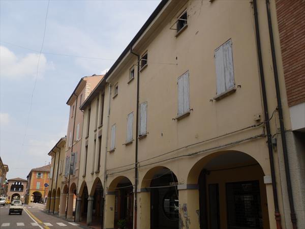 Appartamento, 0, Vendita - San Giorgio Di Piano