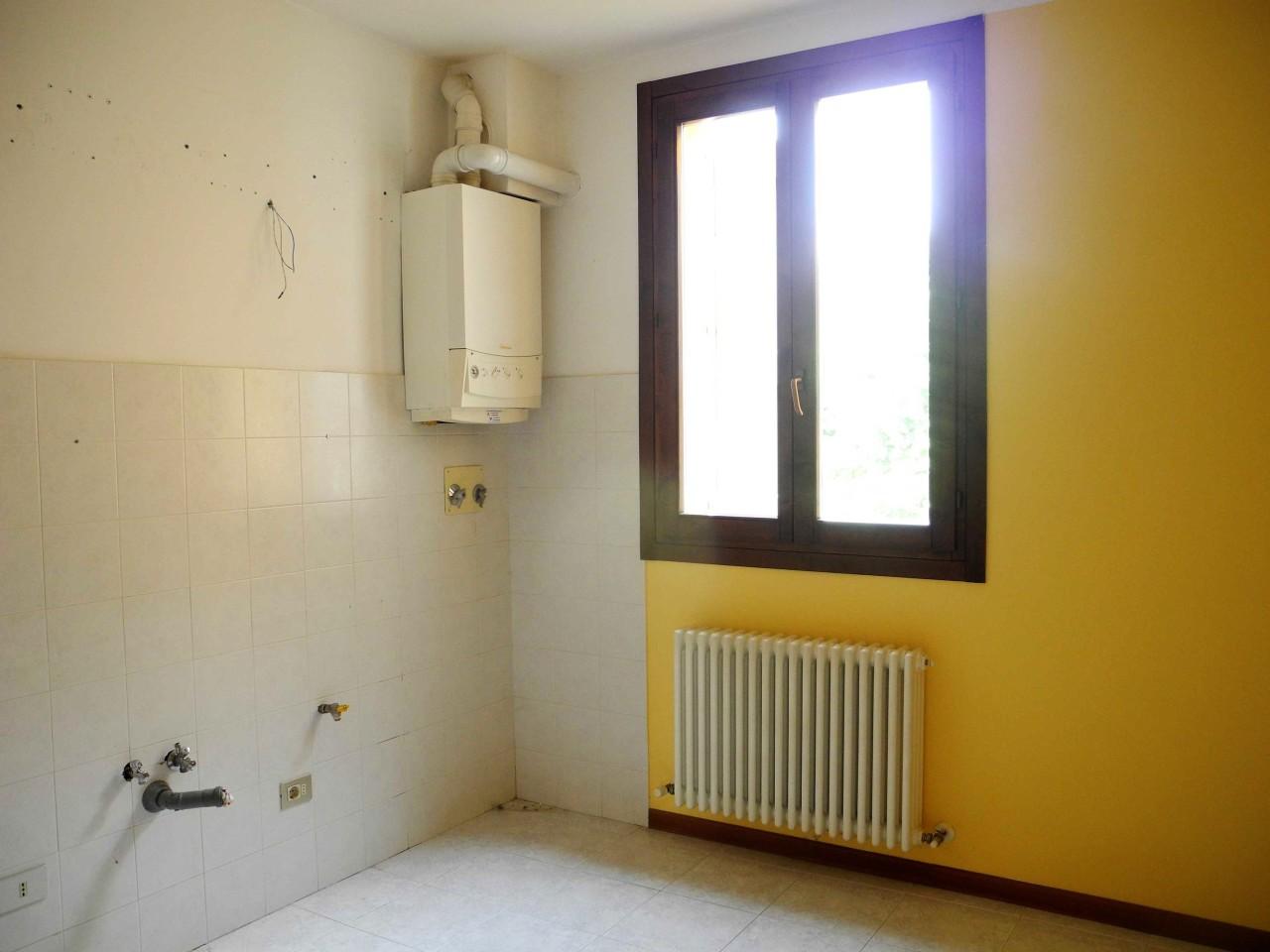 Appartamento, 60 Mq, Vendita - Minerbio