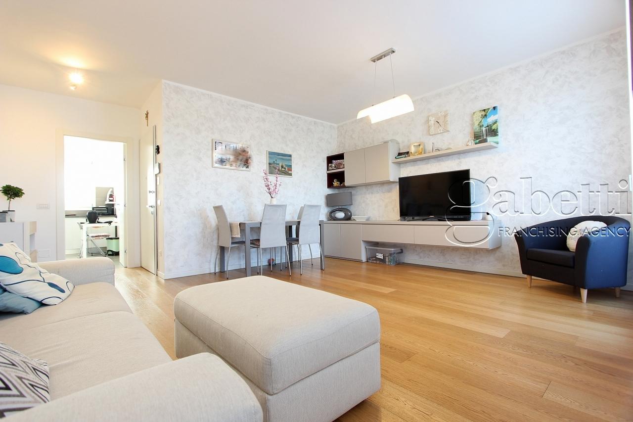 Appartamento, 0, Vendita - Pogliano Milanese