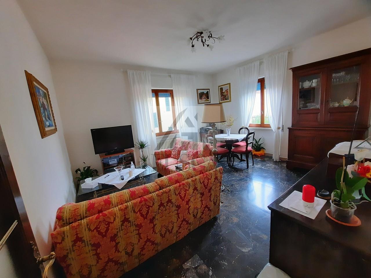 Pentalocale Appartamento