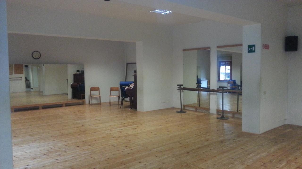 lucca vendita quart: centro storico agenzia-immobiliare-fusca